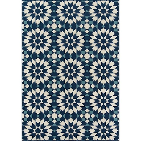 Outdoor Rugs Clearance Liquidation