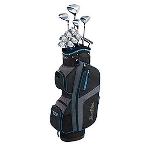 tour edge golf b3srgu13b bazooka 360 box st - Golf Club Shipping Box