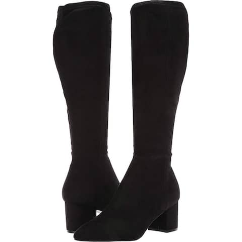 29c052587a5 Buy Size 11 Steve Madden Women's Boots Online at Overstock | Our ...