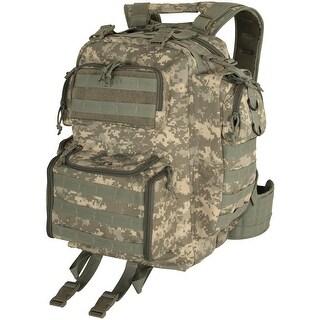 Voodoo Tactical Improved Matrix Pack Multicam 15-903282000