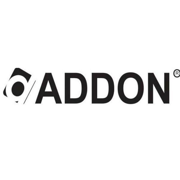 Addon Xg-Lr-Ao Brocade Compatible Sfp+ Transceiver