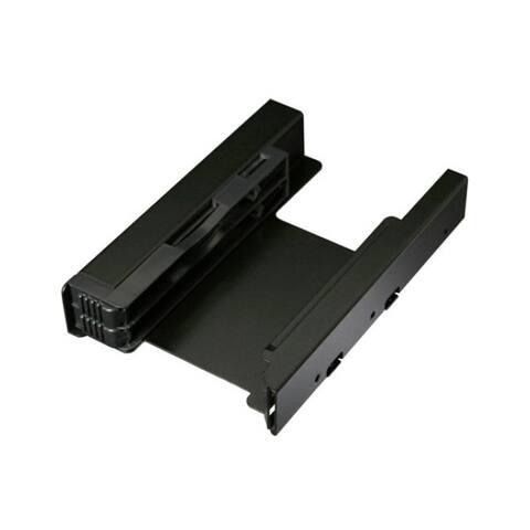Icy dock mb082sp-1 ez-fit pro mb082sp-1 cables