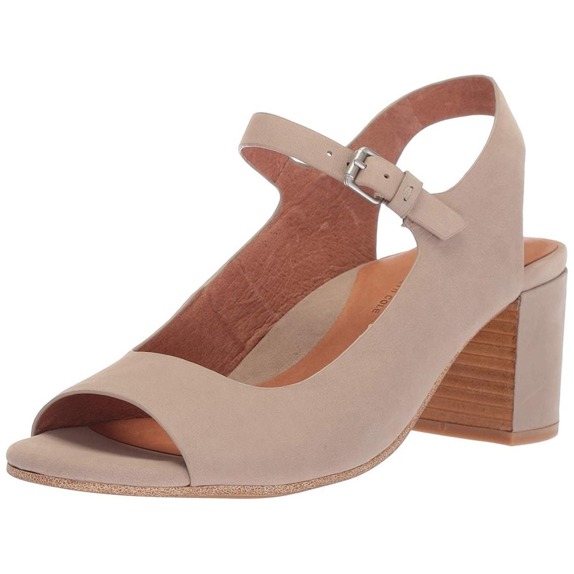 86f76d370e0 Gentle Souls Shoes