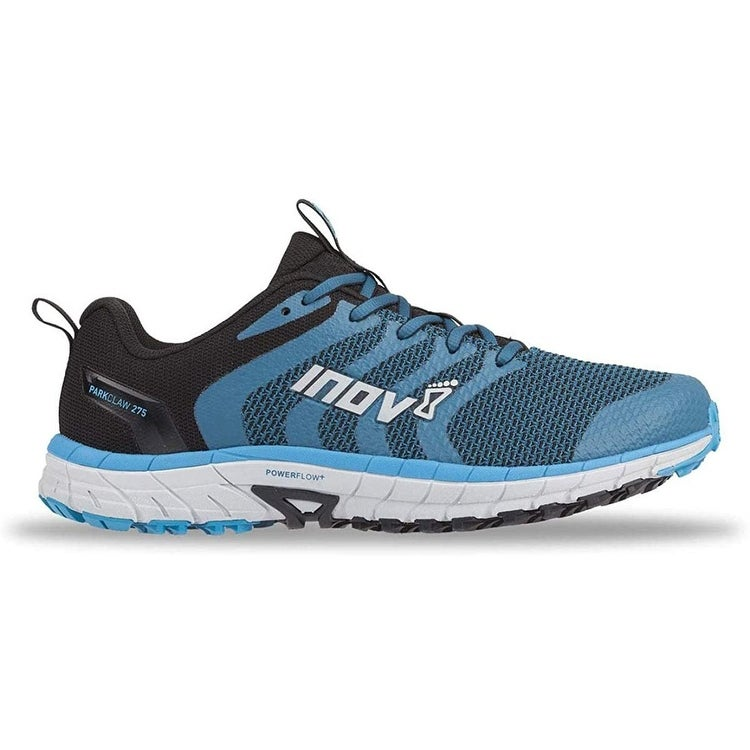 Parkclaw 275 Knit Running Shoes