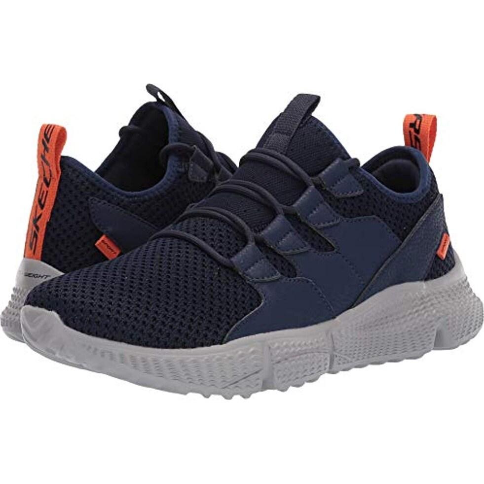 Size 10.5 Skechers Men's Shoes | Find Great Shoes Deals