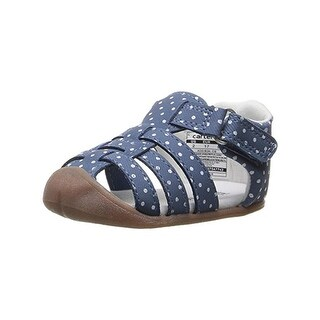 Carters Addison Sandals Infant