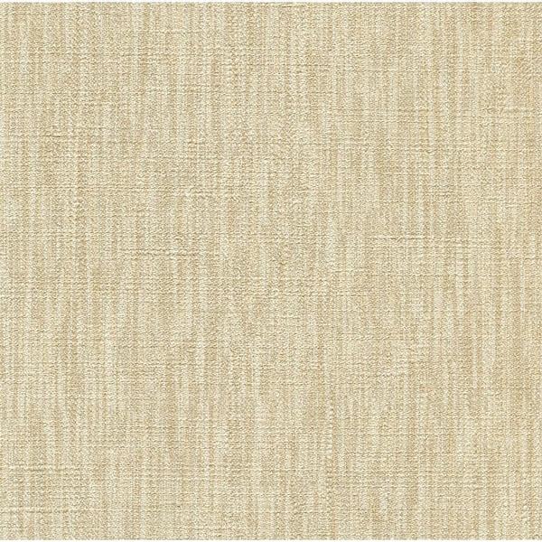 Brewster WD3059 Alligator Cinnamon Textured Stripe Wallpaper - N/A