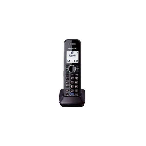Panasonic KX-TGA950B-N Handset For KX-TG9542B, KX-TG9581B, KX-TG9582B