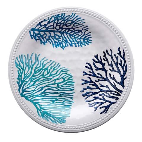 Aqua Coral & Aqua Harmony Collection