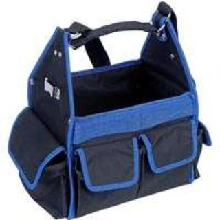 "Mintcraft JKB-083C Tool Bag Nylon Bag, 9"""