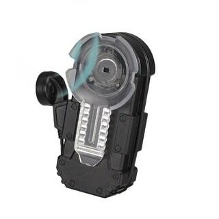 SpyX Micro Listener - multi