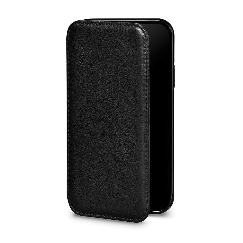 Magnetic Card Case Magic Trick Perform Switches US Seller
