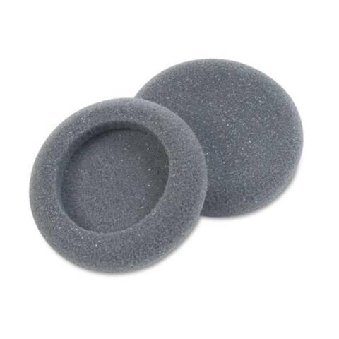 Ear Cushions 2 Pack