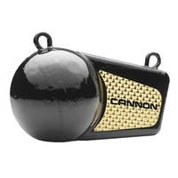 Cannon 6lb Flash Weight