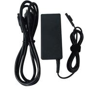 65W Ac Power Adapter Charger For Microsoft Surface Pro 3 4 Tablets Model 1706