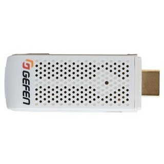 Gefen - Ext-Whd-1080P-Sr-Tx - Compact Sndr Wrlss Hdmi 5Ghz
