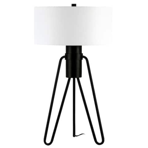 Floyd Table Lamp