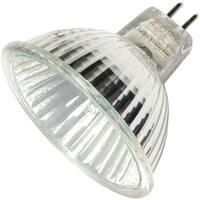 GE 71485 Landscape Halogen Light Bulb, 20 Watts, 12 Volts