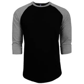 55ee2345 Round Neck Shirts | Find Great Men's Clothing Deals Shopping at ...