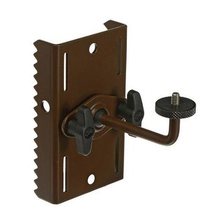 Browning Trail Camera Tree Mount - Brown
