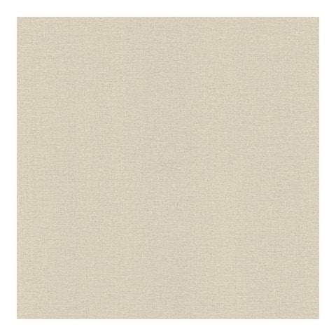 River Beige Linen Texture Wallpaper - 20.5 x 396 x 0.025