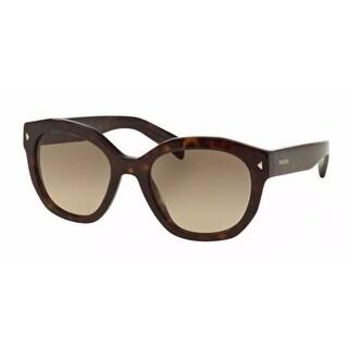 Prada PR 12SS Sunglasses