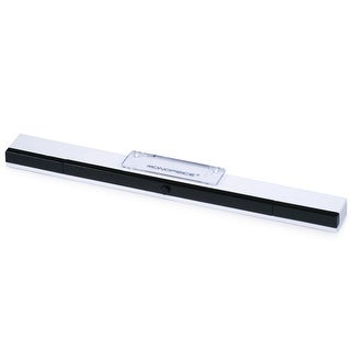 Monoprice Wireless Sensor Bar for Wii & Wii U