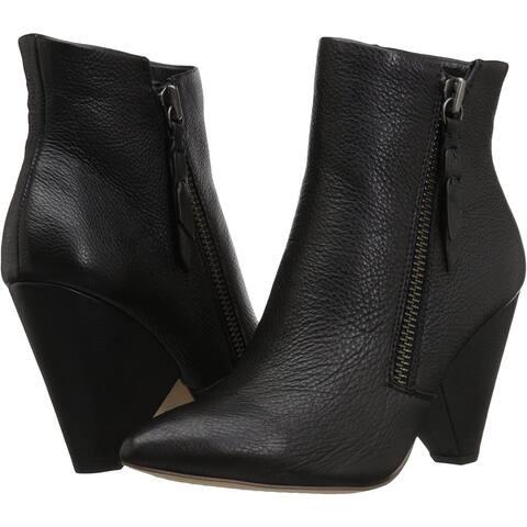 Splendid Women's Neva Fashion Boot - 8.5