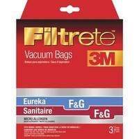 3M Eureka F&G Vacuum Bag