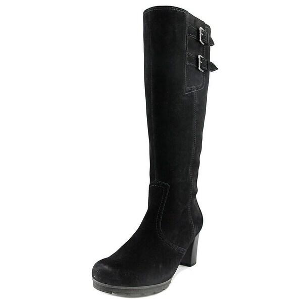 Gabor 72.887 Women 30 Boots