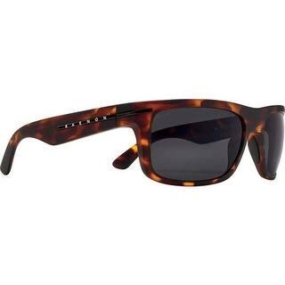 511a0f02b55 Quick View.  229.00. Kaenon Burnet Polarized Sunglasses Tortoise Matte ...