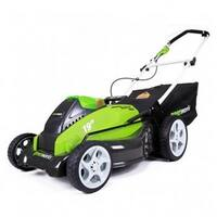 Greenworks  2501302 G-Max 19 in. 40V Cordless Digipro Mower