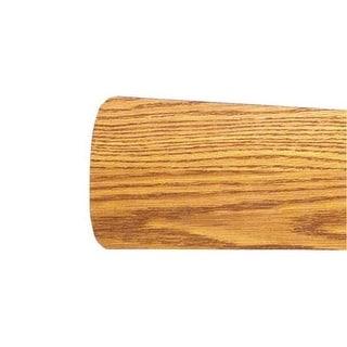 "Quorum International 5255050221 Set of 5 Reversible Blades for 52"" Fan"