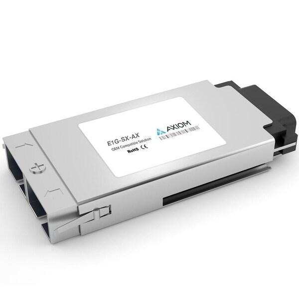ATT Syn 248 SB35010 With 5 Multi-Line 5 inch LCD Sc Syn 248 SB35010 With 5 Multi-Line 5 LCD Screen Desksets