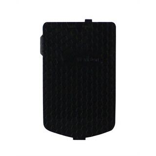 Casio G'Zone Ravine C751 Battery Door (Black)