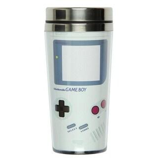 Gameboy 16oz Travel Mug