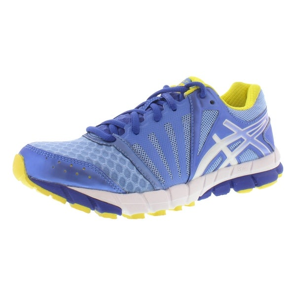 Asics Gel Lyte 33 2 Running Women's Shoes - 5 b(m) us