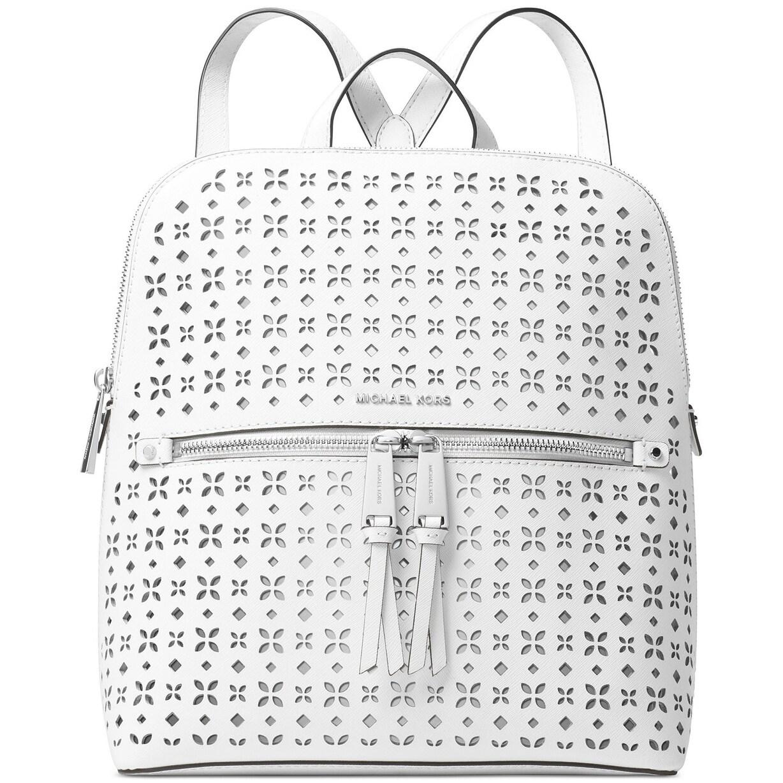 c44e4266e16c Michael Kors Backpacks