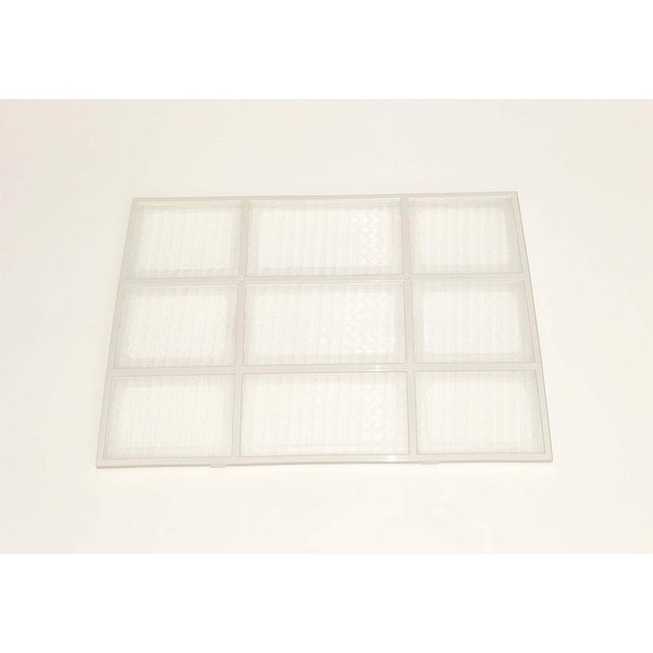 OEM Delonghi AC Air Conditioner Filter For PACAN125HPEC, PACN130HPE
