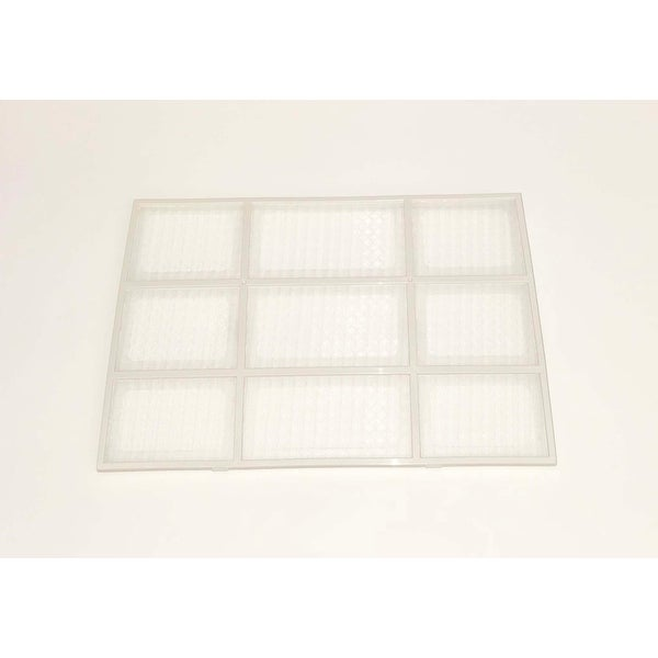 OEM Delonghi AC Air Conditioner Filter For PACAN140HPEC, PACN110EC
