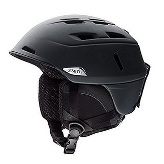 Smith Optics Unisex Camber (3 options available)