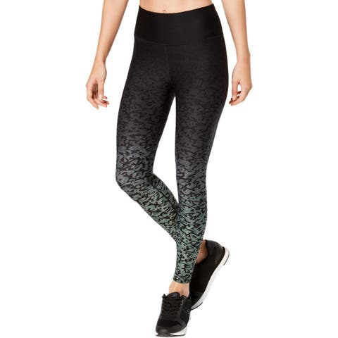 2469ced7b2b115 Calvin Klein Performance Athletic Clothing | Find Great Women's ...