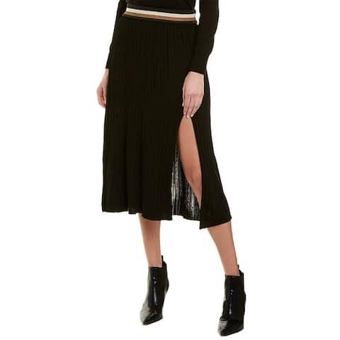Bailey44 Colin Midi Skirt