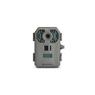 Stealth Cam GSM Game Camera Stealth Cam 12MP Camera