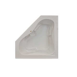 Jetted Tubs - Shop The Best Deals for Sep 2017 - Overstock.com