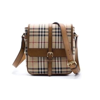 burberry scarf outlet 42k6  Burberry Clothing & Shoes