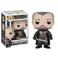 Game of Thrones Funko POP Vinyl Figure Stannis Baratheon - multi