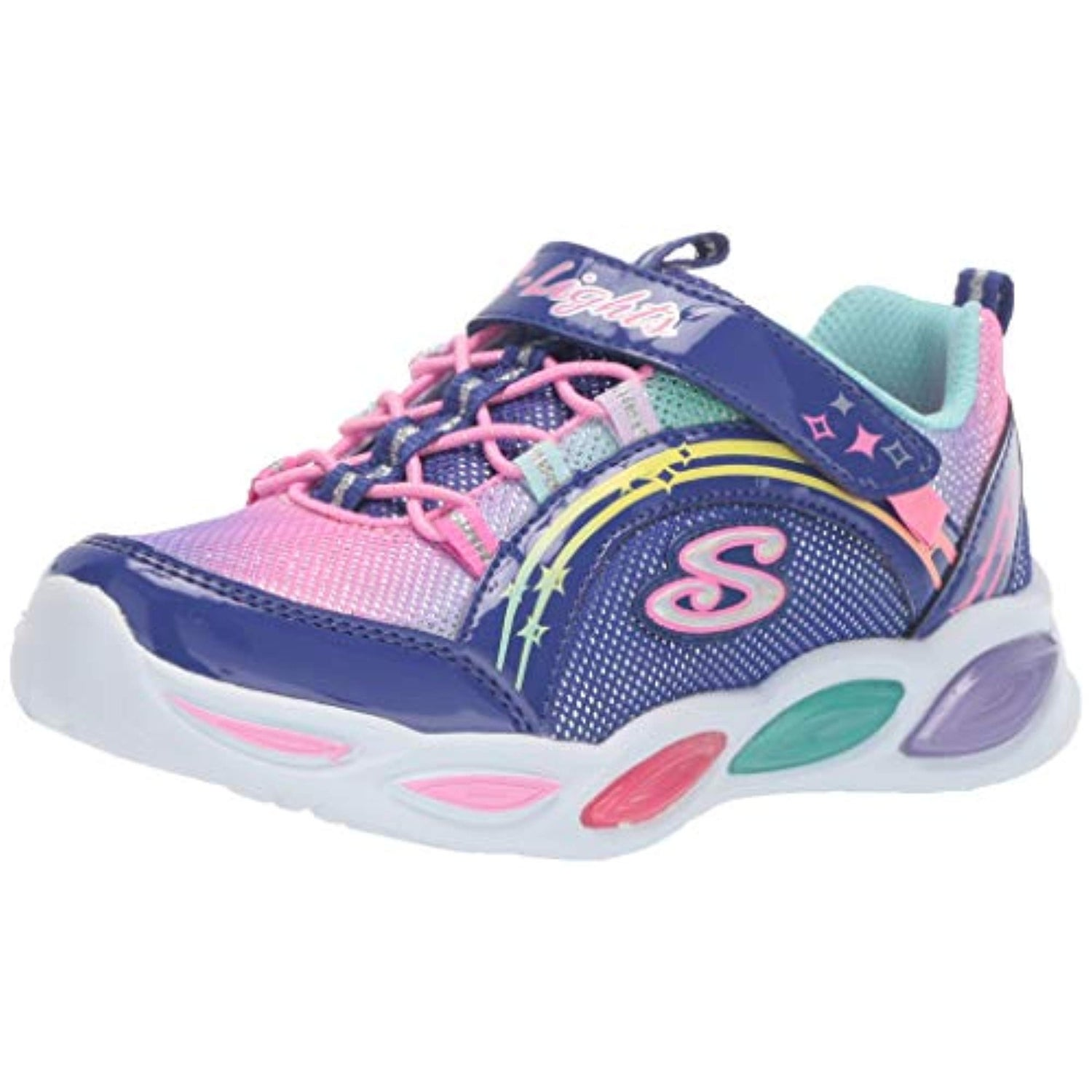 infant skechers sale Sale,up to 33