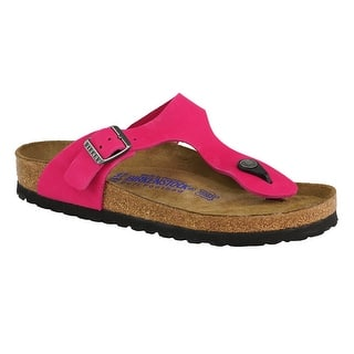 8e95e10d2 Birkenstock Shoes