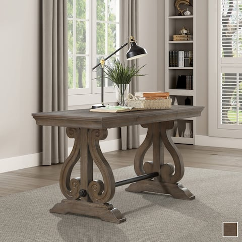 Welty Writing Desk